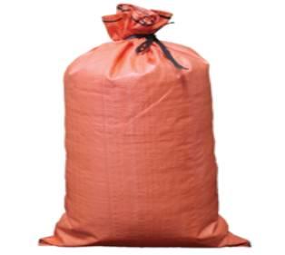 sand bags rental